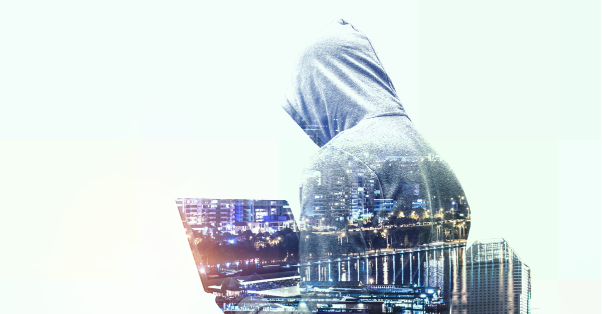 Hack Definition and Who Is Hacker