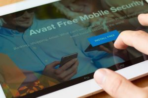 Avast Silent Mode: Additional Feature of Famous Antivirus